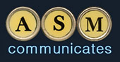 ASM Communications