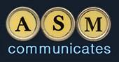 ASM Communications